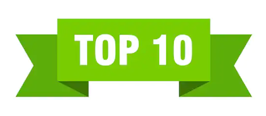 Wellbet Top 10
